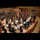 フレッシュ名曲コンサート ベートーヴェンそしてブラームス~ロマン派の饗宴~