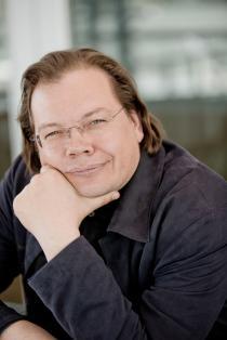 アレクサンドル・ヴェデルニコフ