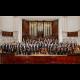 ワルシャワ国立フィルハーモニー管弦楽団