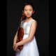 チャイナ・フィルハーモニー管弦楽団