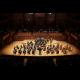 アジア オーケストラ ウィーク 2017
