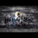 <下弦の月>ONWARD presents 劇団☆新感線『髑髏城の七人』 Season月 Produced by TBS