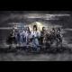 <上弦の月>ONWARD presents 劇団☆新感線『髑髏城の七人』 Season月 Produced by TBS