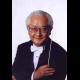 小山実稚恵/秋山和慶/東京交響楽団 ニューイヤーコンサート2018