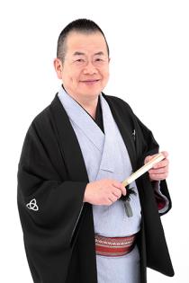 大名古屋らくご祭2017