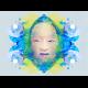 能楽の水鏡-映像に映すイマジネーション-
