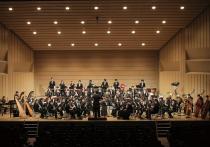 新歌舞伎座でオーケストラ!!!第8弾