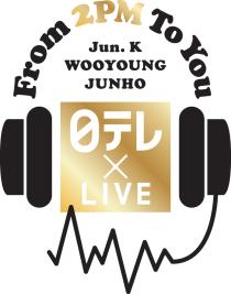 Jun.K/WOOYOUNG/JUNHO