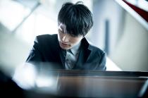 ミューザ川崎ホリデーアフタヌーンコンサート2018前期