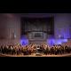 ロシア・ナショナル管弦楽団(