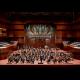 アンドレス・オロスコ=エストラーダ(指揮)/フランクフルト放送交響楽団