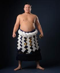 平成30年春巡業 リニアのまち 大相撲中津川場所