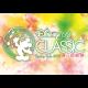 ディズニー・オン・クラシック ~春の音楽祭2018