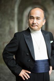京都市交響楽団-広上淳一-関西-