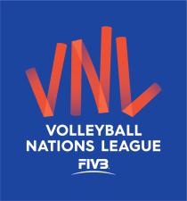 FIVBバレーボールネーションズリーグ2018