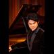 ウラディーミル・アシュケナージ(指揮)/アイスランド交響楽団