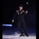 長野オリンピック・パラリンピック20周年記念事業 Heroes&Future 2018 in NAG