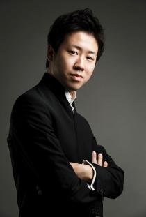 オーケストラ・アンサンブル金沢-川瀬賢太郎-