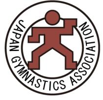 第57回 NHK杯体操