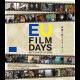 EUフィルムデーズ2018