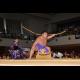 平成三十年夏巡業 大相撲所沢場所