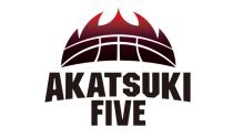 バスケットボール男子日本代表国際強化試合2018