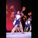 It's Cheer Dance Show! feat.映画「チア☆ダン」