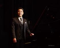 横山幸雄 華麗なるロシア4大ピアノ協奏曲の響宴
