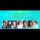 billboard classics festival 2018 in Nishinomiya