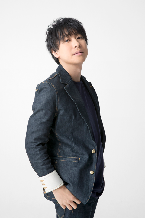 鈴村健一の画像 p1_25