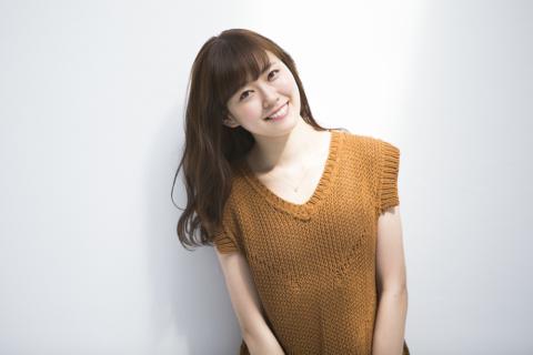 渡辺 美 優紀 写真 集