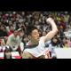 ダイワハウススペシャル プロ野球No.1決定戦! バトルスタジアム