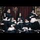 キテレツメンタルワールド 東京ゲゲゲイ歌劇団 Vol.III 『黒猫ホテル』