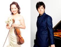 クラシック・ヨコハマ 生きる ~2019 New Year 若い命を支えるコンサート