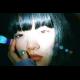 バズリズム LIVE 2018