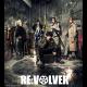 舞台「RE:VOLVER」