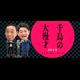 千鳥の大漫才2018 ライブ・ビューイング