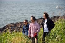 オールナイトニッポンコンサート2019 in 福井