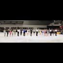 名古屋フィギュアスケートフェスティバル