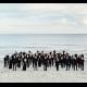 エストニア・フェスティバル管弦楽団
