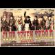 CLUB SEVEN ZERO2