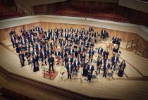 ドレスデン・フィルハーモニー管弦楽団