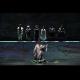 新国立劇場オペラ「紫苑物語」