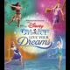 ディズニー・オン・アイス 2019 「LIVE YOUR DREAMS」