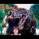 恐竜どうぶつ園 2019 ~Erth's Dinosaur Zoo~