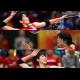FIVBワールドカップバレーボール2019 女子 札幌大会
