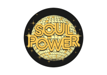 SOUL POWER なにわSUMMIT 2019-logo-