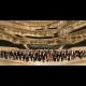 ケント・ナガノ指揮 ハンブルク・フィルハーモニー管弦楽団