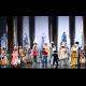 マリインスキー歌劇場「スペードの女王」
