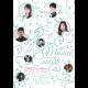 千葉晃樹プロデュース第5弾ミュージカルコンサート